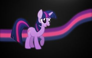 Images of Twilight Sparkle