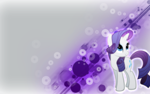 Rarity wallpapers hd