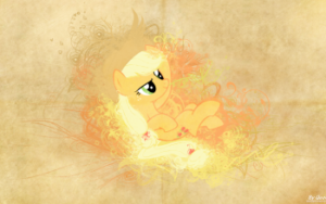 Applejack pictures hd