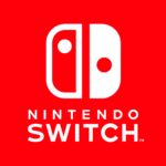 Nintendo Switch Logo images