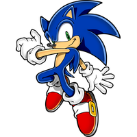 sonic the hedgehog logo png