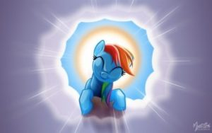 Pictures of Rainbow Dash