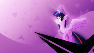 Twilight Sparkle HD images