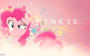 Pictures of Pinkie Pie png
