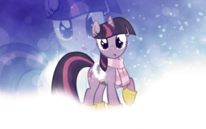 twilight Sparkle pictures