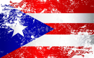 puerto flag wallpapers
