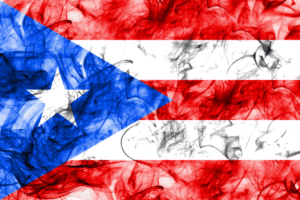 puerto flag wallpapers hd