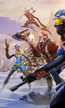 99 Best Fornite Skins Png Desktop Iphone Wallpaper Free Latest 2019