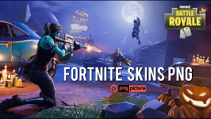 fortnite skins png