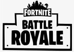 fortnite battle royale png